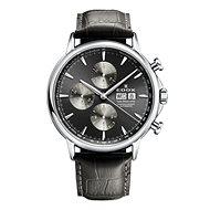 EDOX Les Bémonts 01120 3 GIN - Pánske hodinky
