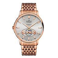 EDOX Les Bémonts 85021 37RM AIR - Pánske hodinky