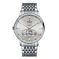 EDOX Les Bémonts 85021 3M AIN - Pánske hodinky