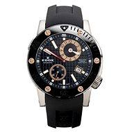 4d24f2326 EDOX CO-1 77001 TINR NIR2 - Pánske hodinky