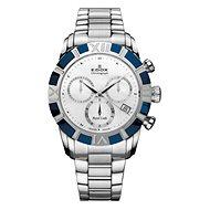 EDOX Royal Lady 10406 357B NAIN - Dámske hodinky