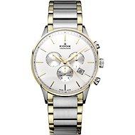 EDOX Les Vauberts 10409 357JA AID - Pánske hodinky