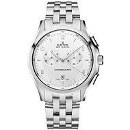 EDOX Chronorally 10102 3 AIN - Pánske hodinky