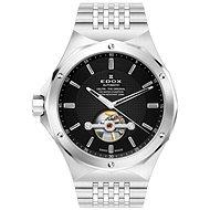 EDOX Delfin 85024 3M NIN - Pánske hodinky
