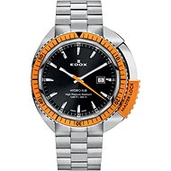 EDOX Hydrosub 53200 3OM NIN - Pánske hodinky