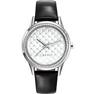 ESPRIT - ES109572001