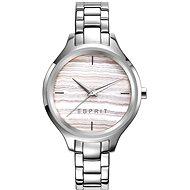 ESPRIT - ES109602002