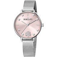 MORELLATO Ninfa R0153141545 - Dámske hodinky