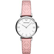 EMPORIO ARMANI GIANNI T-BAR AR11205 - Dámske hodinky
