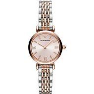 EMPORIO ARMANI GIANNI T-BAR AR11223 - Dámske hodinky