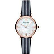 EMPORIO ARMANI GIANNI T-BAR AR11224 - Dámske hodinky
