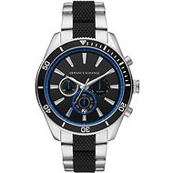 ARMANI EXCHANGE ENZO AX1831
