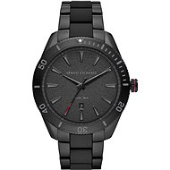 ARMANI EXCHANGE ENZO AX1826 - Pánske hodinky