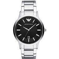 EMPORIO ARMANI RENATO AR11181 - Pánske hodinky