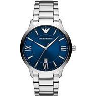 EMPORIO ARMANI GIOVANNI AR11227 - Pánske hodinky