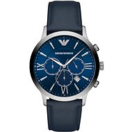 EMPORIO ARMANI GIOVANNI AR11226 - Pánske hodinky