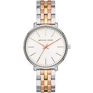 MICHAEL KORS PYPER MK3901 - Dámske hodinky
