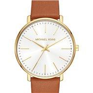 MICHAEL KORS PYPER MK2740 - Dámske hodinky