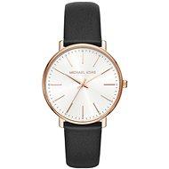 MICHAEL KORS PYPER MK2834 - Dámske hodinky