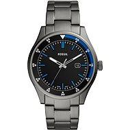 FOSSIL BELMAR FS5532 - Pánske hodinky