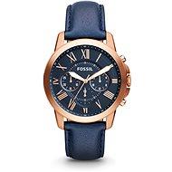 FOSSIL GRANT FS4835IE - Pánske hodinky