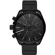 DIESEL MS9 CHRONO DZ4507 - Pánske hodinky