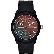 DIESEL ARMBAR DZ1819 - Pánske hodinky
