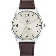 TOMMY HILFIGER Thess 1791521 - Pánske hodinky