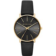 MICHAEL KORS PYPER MK2747 - Dámske hodinky