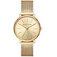 MICHAEL KORS PYPER MK4339 - Women's Watch