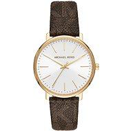 MICHAEL KORS PYPER MK2857 - Dámske hodinky