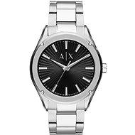ARMANI EXCHANGE FITZ AX2800 - Pánske hodinky