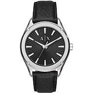 ARMANI EXCHANGE FITZ AX2803 - Pánske hodinky