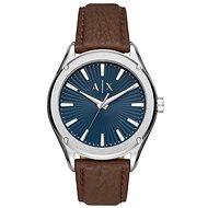 ARMANI EXCHANGE FITZ AX2804 - Pánske hodinky