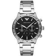 EMPORIO ARMANI MARIO AR11241 - Pánske hodinky