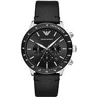 EMPORIO ARMANI MARIO AR11243 - Pánske hodinky