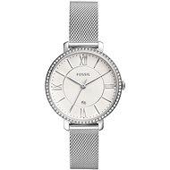 FOSSIL JACQUELINE ES4627 - Dámske hodinky
