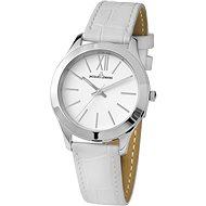JACQUES LEMANS 1-1840B - Dámske hodinky