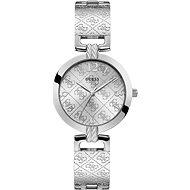 GUESS W1228L1 - Dámske hodinky