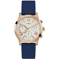 GUESS W1265L1 - Dámske hodinky