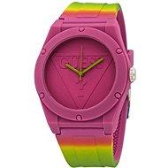 GUESS W0979L27 - Dámske hodinky