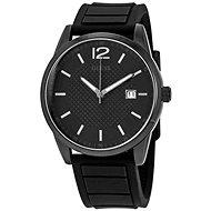 GUESS W0991G1 - Pánske hodinky