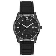 GUESS W0991G3 - Dámske hodinky