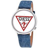 GUESS V1001M1 - Dámske hodinky