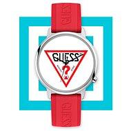 GUESS V1003M3 - Dámske hodinky
