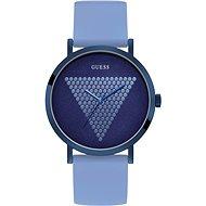 GUESS W1161G4 - Women's Watch