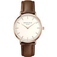 ROSEFIELD The Bowery BWBRR – B3 - Dámske hodinky