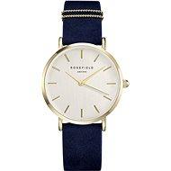 ROSEFIELD The West Village WBUG – W70 - Dámske hodinky
