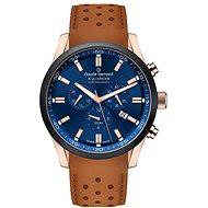 CLAUDE BERNARD Aquarider 10222 37RNCBUIR - Pánske hodinky
