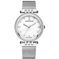 CLAUDE BERNARD Dresscode 20085 3M NAPN - Dámske hodinky